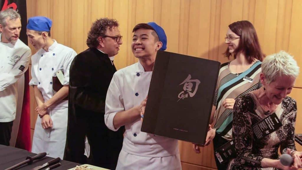 2015_HOK_restaurant_awards (77 of 79)