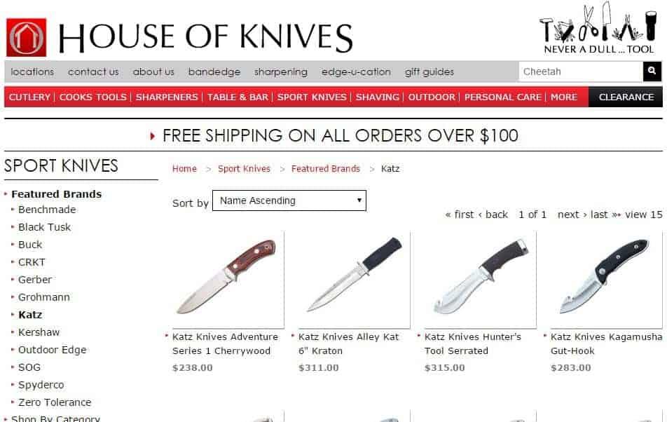 katz_knives