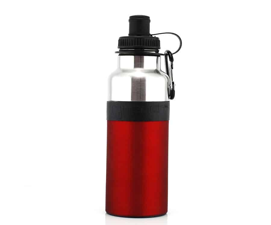 Quench 500mL Bottle