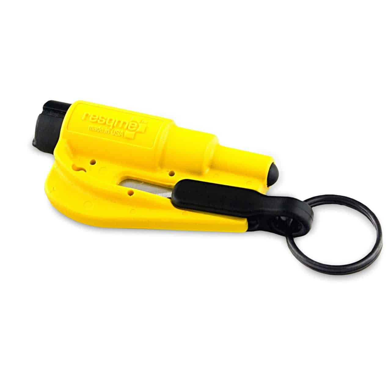 ResQme Car Escape Tool