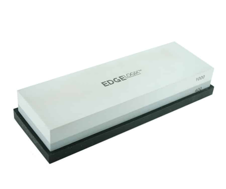 EdgeLogix 400-1000 Whetstone