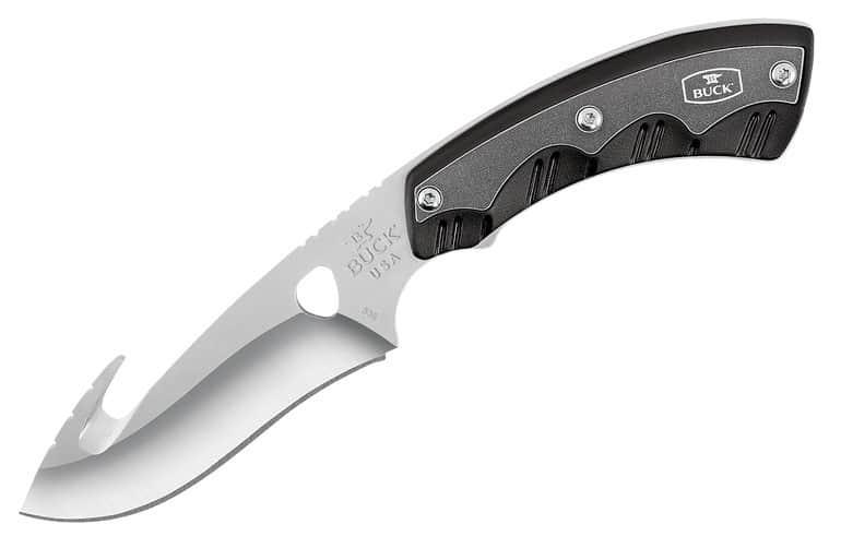 Buck Knives 0536BKG-B