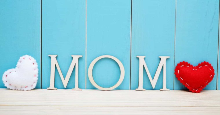 A Last Minute Mother's Day Gift Guide