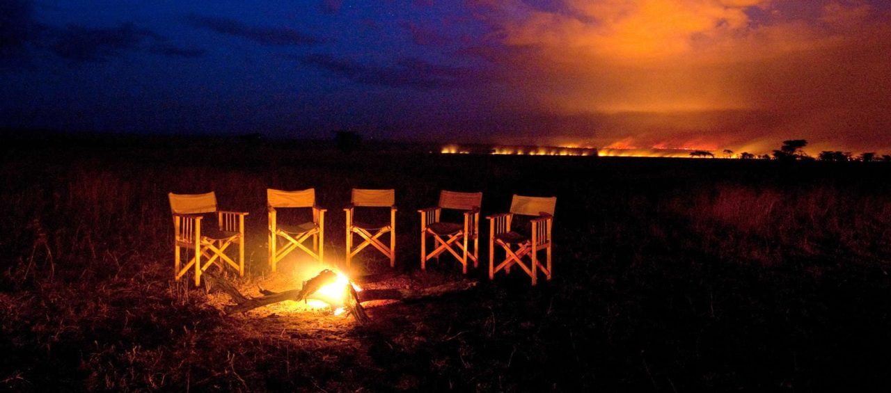Campfire-Circle-Crop