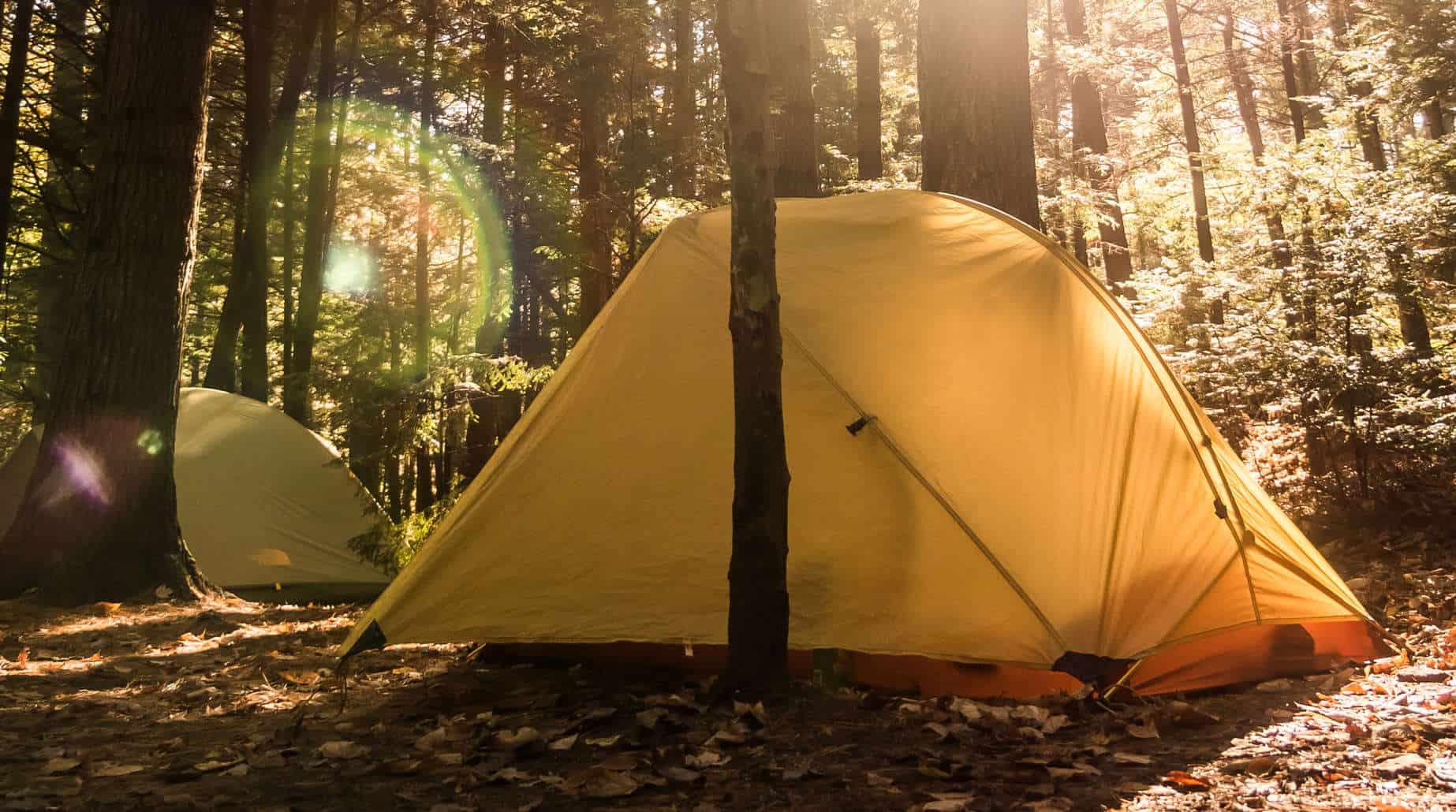 Camping-4-Crop