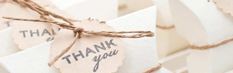 Present-Thank-You-1