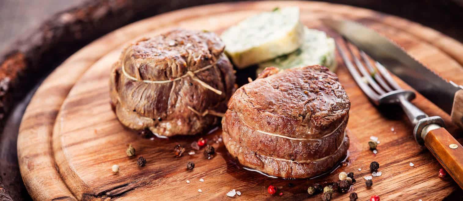 Steak-Knives