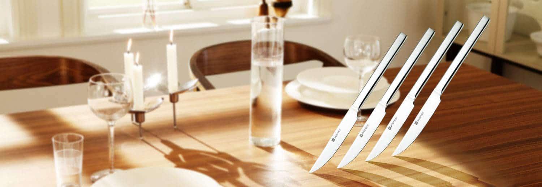 WUST-Steak-Knives-SS