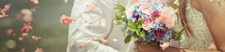 Wedding-Bride-Groom-1