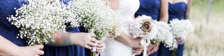 Wedding-Bridesmaids-Blue-1