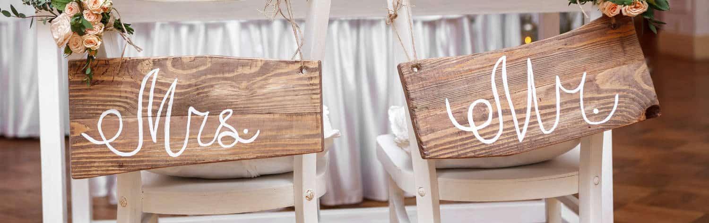 Wedding-Reception-Sign-3