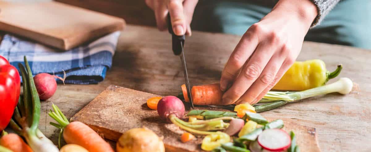 Cut-Vegetables-Knife