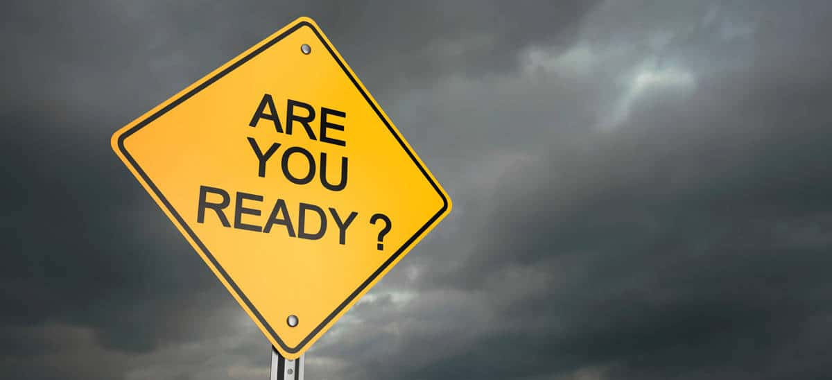 Are-you-Ready-Sign