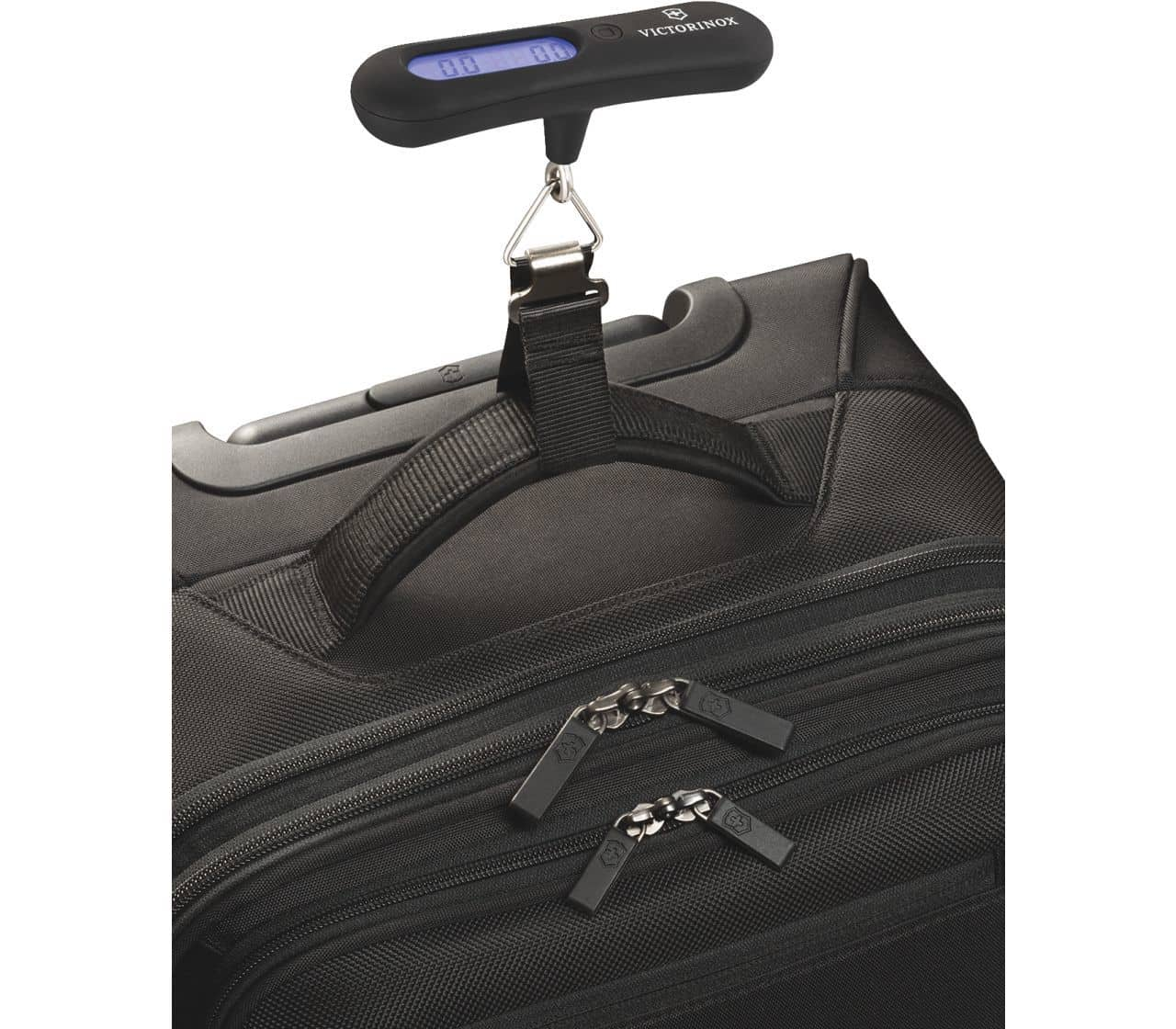 Victorinox Travel Gear - Victorinox Digital Luggage Scale (31370901)