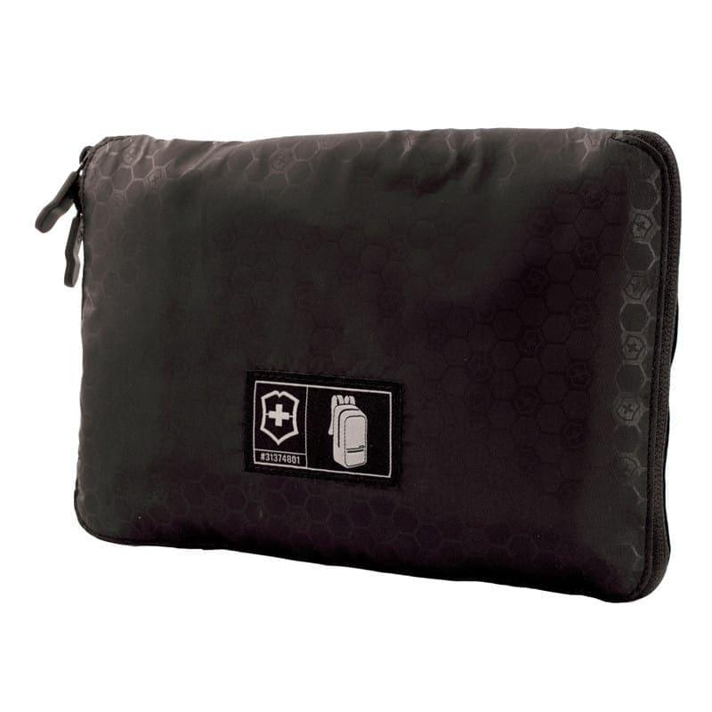 Victorinox Travel Gear - Victorinox Packable Backpack (31374801)