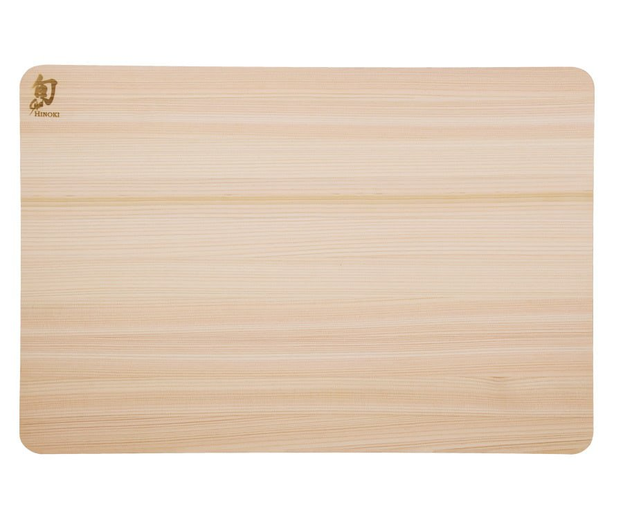 We're Celebrating Cutting Boards